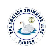 ASKERN SPA LOGO FLAT.png