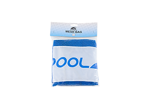 MESH BAG BLUE web.png