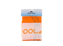 MESH BAG ORANGE wab.png