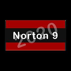 norton 9 logo.png