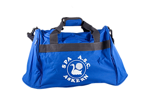 SMALL SPA BAG WEB.png