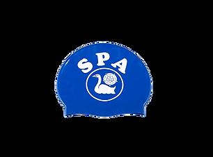 BLUE SWIM CAP web.png