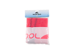 MESH BAG PINK web.png