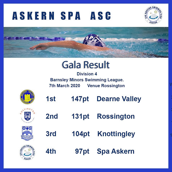 gale results facebook 7march.jpg