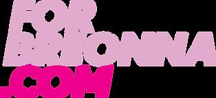 ForBreonna_logo.png