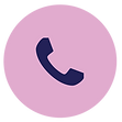 Call For Breonna
