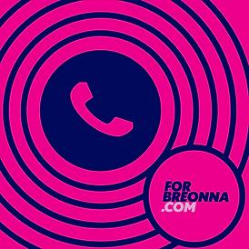 Call-rings.png
