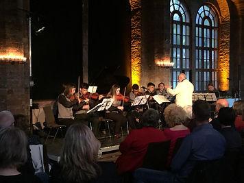 Projekte-kÅnstlerisch-Kammerensemblea0c