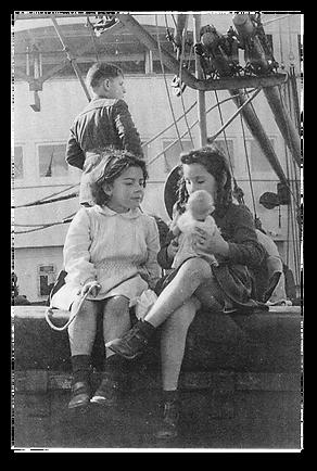 Historie07 bild 1944_frei.png