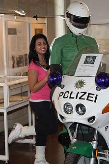 Projekte-Beruflich-PolizeiSachsen.jpg