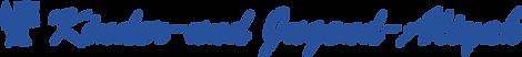 logo-kiju-dk-v02.png