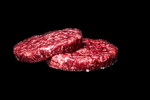 Burgerpattys a180g (6Stk)