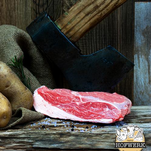 Tri Tip Steak (Hüferschwanzel) Premium