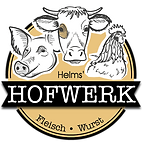 Hofwerk_final_WEB.png
