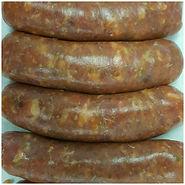Pugliese Brothers Original Sweet Link Sausage