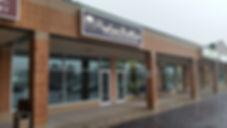 Italian Sausage Shop in Harrisburg, PA