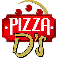 pizzads300x300.png