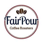 fairpour+cropped+jpeg.jpg