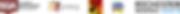 RFTH19-HostLogos2.png