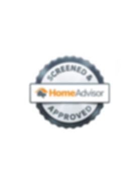 Home-Advisor-for-website.jpg