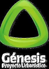 Genesís_Logo_blanco_2.png