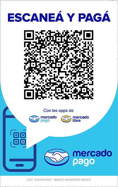 QR_MERCADO.jpg