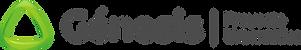 Genesís_Logo_horizontal.png