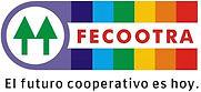 Fecootra-solicitó-audiencia-con-la-gober