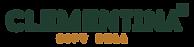 Logo_clementina_2.png