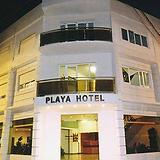 PLAYA HOTEL.png