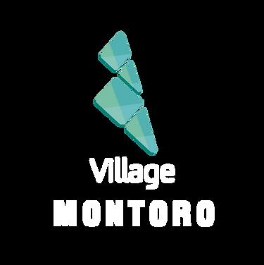 Logo montoro-01.png