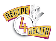 Receipe 4 Health logo.PNG
