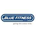 BLUE FITNESS.png