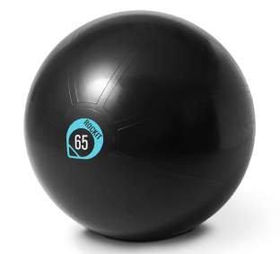 Anti-Burst Stability Ball