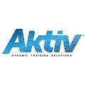 AKTIV.png