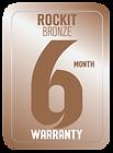 Warranty Badge_Bronze.png