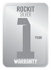 Warranty Badge_Silver.png