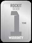 Warranty Badge_Silver.png