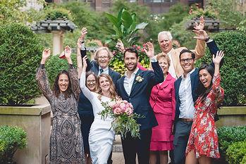 Sado Smith Wedding-234 (1).jpg