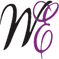 Whitney Events logo