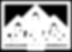 carr-white-header-logo-768x560.png