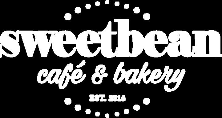 Sweetbean Logo White_NoBkgd.png