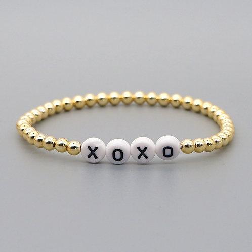 XOXO BRACELETS