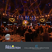 Case study: PR for Full Production @ the Who Cares Wins Awards