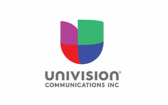 Univision-logo.png