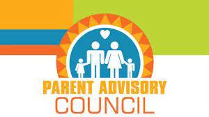 Parent Advisory Council - Strategic Plan 2021
