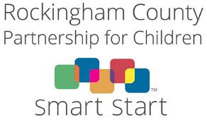 Smart Start Pre-K