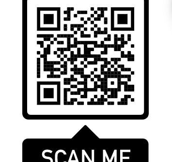 Digital Learning Website