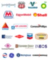 user logos.png