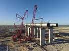 Reactor-2-Set.jpg